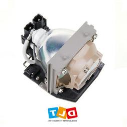 3200MP Original Projector Lamp Bulb in Housing Replacement f