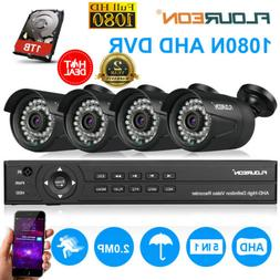 5000 Lumens LED HD 1080P Home Theater Projector Video Multim