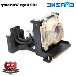 Emazne 60.J3503.CB1 Professional Projector Replacement Compa