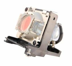 CTLAMP 60.J3503.CB1 Professional Replacement projector Lamp