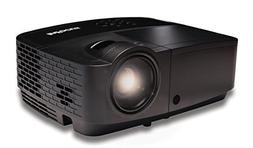 InFocus IN114x Office and Classroom Projector