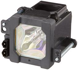 JVC TS-CL110UAA Replacement Lamp w/Housing 6,000 Hour Life