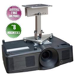 PCMD, LLC. Projector Ceiling Mount for Epson EX3260 EX7260 E