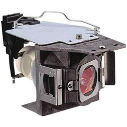 CTLAMP A+ Quality 5J.J7L05.001 LCD Projector Lamp Replacemen