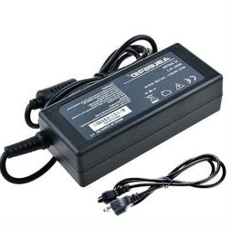AC Adapter Charger for ZTE Spro Projector MF97B MF97V MF97G