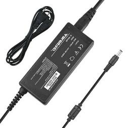 AC-DC Adapter Charger For ZTE Spro 2 Wireless Smart DLP Proj