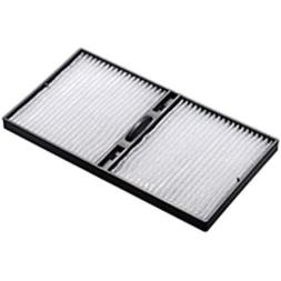 Epson America V13H134A34 Replacement Air Filter BL455Wi
