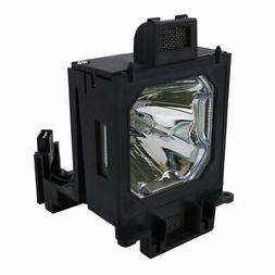 AuraBeam Professional Sanyo POA-LMP125 Replacement Projector