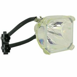 Bare Lamp For JVC HD70A478 Projection TV Bulb DLP