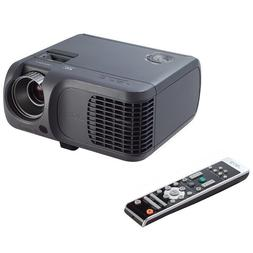 Brand New Acer XD1150 DLP 1800 Lumens 1280X1024 Projector
