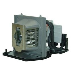 Compatible 2400MP Replacement Projection Lamp for Dell Proje
