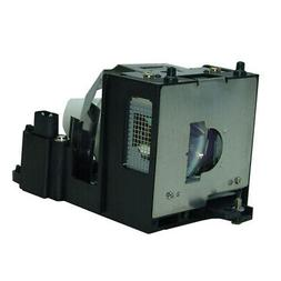Compatible DT-500 / DT500 Replacement Projection Lamp for Sh