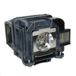 Compatible ELPLP88 Replacement Projection Lamp for Epson Pro