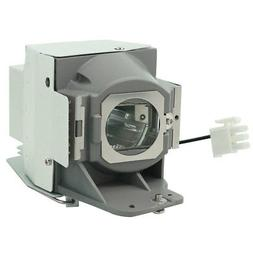 Compatible H6510BD Replacement Projection Lamp for Acer Proj