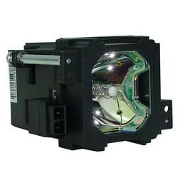 Compatible DLA-HD1 / DLAHD1 Replacement Projection Lamp for