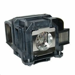 Compatible HC740HD Replacement Projection Lamp for Epson Pro