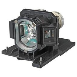 Hitachi CP-X2510 Projector Assembly with High Quality Bulb I