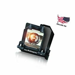 CTLAMP DT00431 Professional Replacement projector  Lamp with
