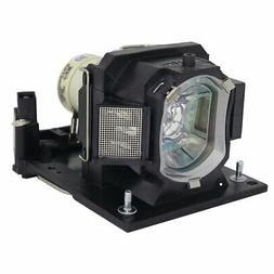 Hitachi DT01181 / CPAW250NLAMP Philips UltraBright Projector