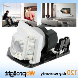 EC.JBU00.001 Projector Lamp with Housing for ACER X112 X110P