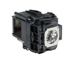 ELPLP76 V13H010L76 LAMP IN HOUSING FOR EPSON PROJECTOR POWER
