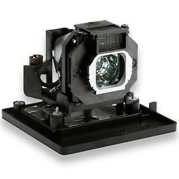 GOLDENRIVER ET-LAE1000 Projector Lamp with Housing Assembly