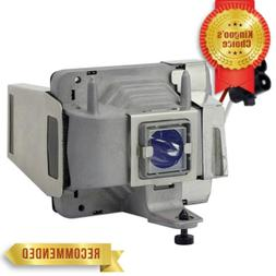 Kingoo Excellent Projector Lamp for Ask C170 SP-LAMP-019 Rep