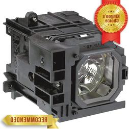 excellent projector lamp for nec np3200 np06lp