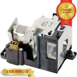 excellent projector lamp for sharp xr hb007x
