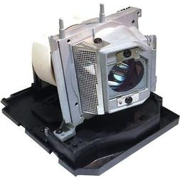 excellent projector lamp for smartboard 680i unifi
