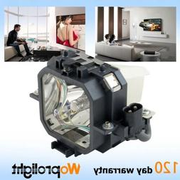 Generic ELPLP18 V13H010L18 Projector Lamp for EPSON EMP-720