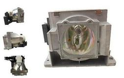 GOLDENRIVER VLT-XD400LP Replacement Projector Lamp with Hous
