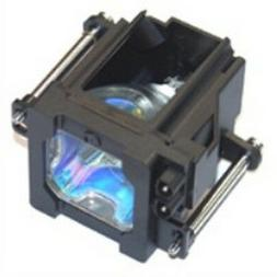 JVC HD-61FB97 TV Assembly Cage with High Quality Projector b