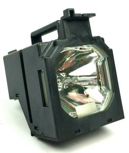 CTLAMP High Quality Projector Lamp Module for Sanyo PLC-HF15