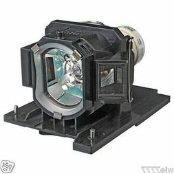 HITACHI CP-X3015WN, CP-X4015WN Projector Replacement Lamp DT