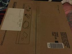 Epson Home Cinema 2100 3LCD Projector FULL HD BRAND NEW IN S