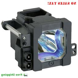 JVC TV Replacement Lamp Projection Bulb TS-CL110UAA / TS-CL1