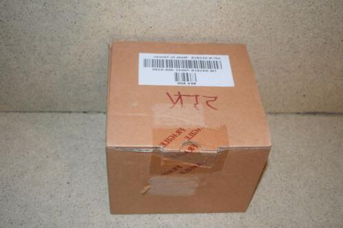 2200mp projector replacement bulb 0x1818 new