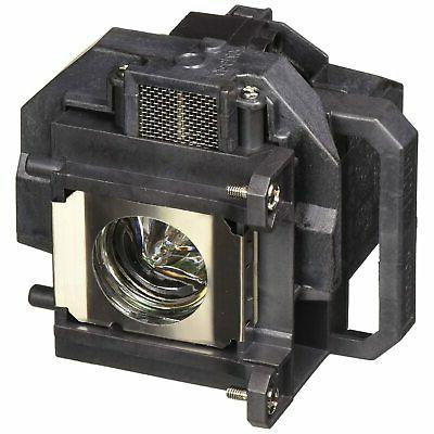 3lcd projector replacement lamp bulb module