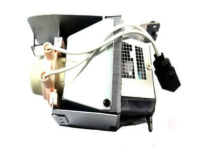 Dell Lamp With Housing H08RX