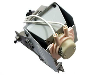 Dell 4350 DLP Lamp 725-BBDM H08RX