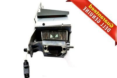 4350 dlp projector lamp with housing 725