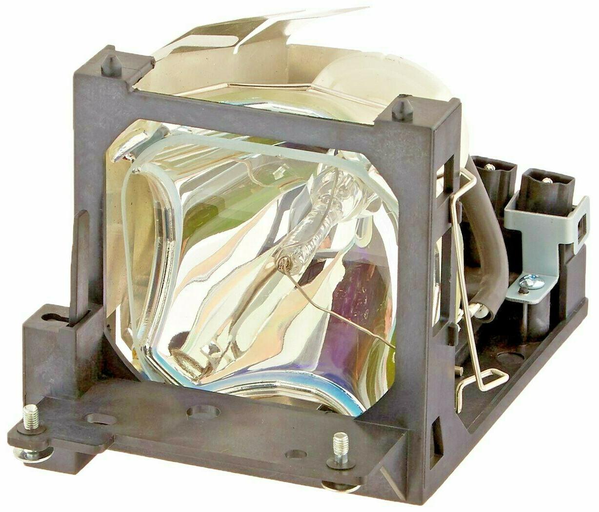 456 226 projector replacement lamp for dukane