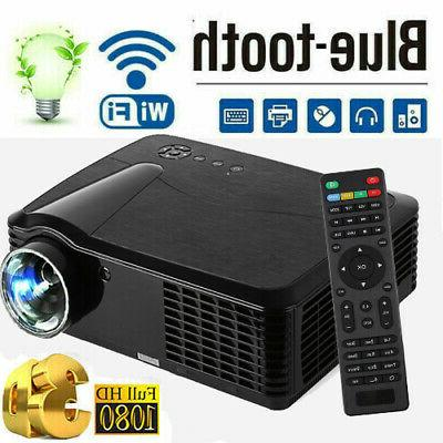 4k 1080p fhd android lcd 3d led