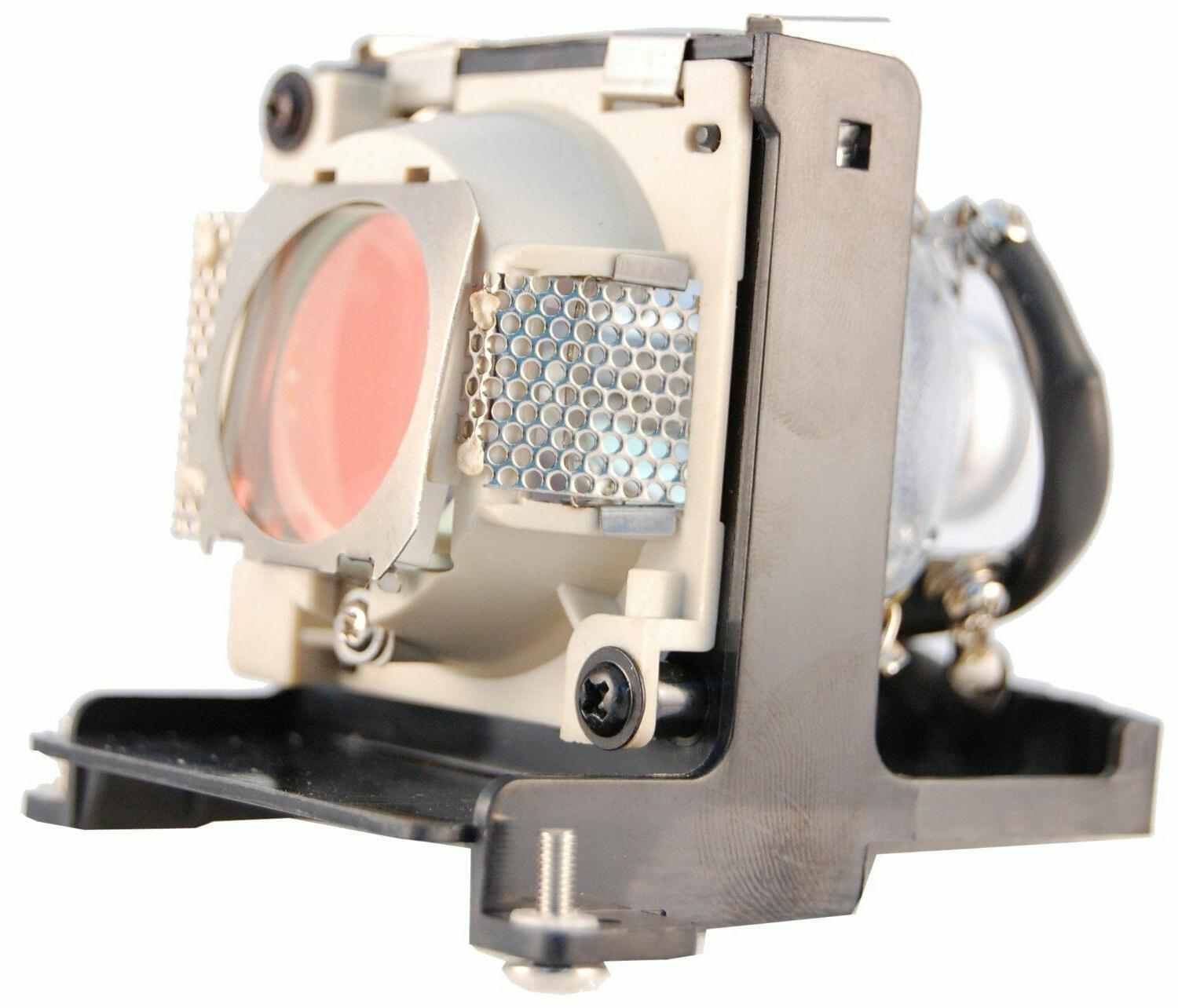 Emazne 60.J3503.CB1 Professional Projector Replacement Compatible