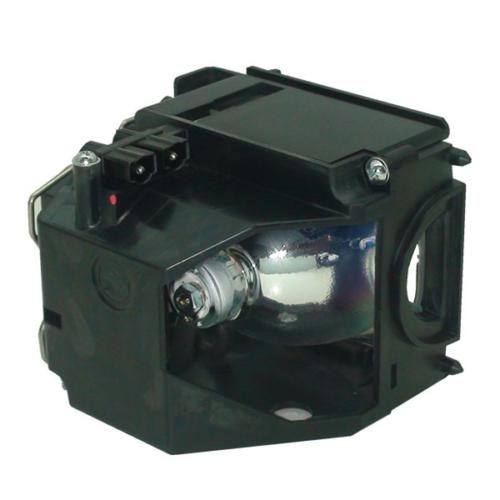 Aurabeam Economy HLS6187WX/XAA Projector Lamp with