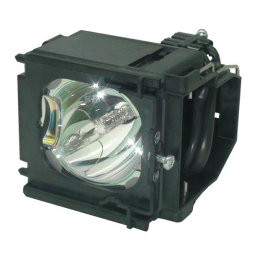 Aurabeam Economy Projector Replacement with Housing