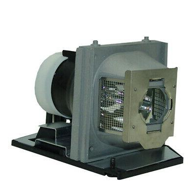 Replacement 310-7578 Bulb for Projector Lamp Projection