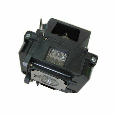 DLP Replacement Lamp Bulb Optoma ...