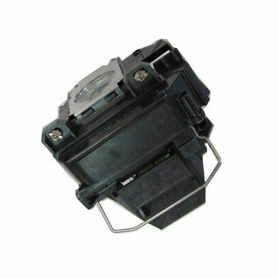DLP Projector Replacement Lamp Bulb Fit For Optoma EP707 ...